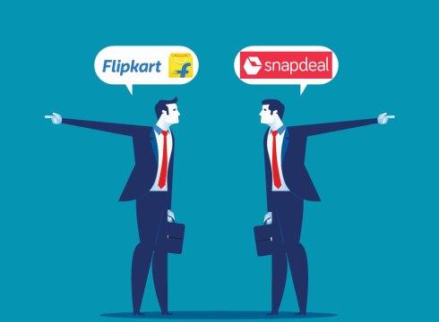snapdeal-flipkart-merger