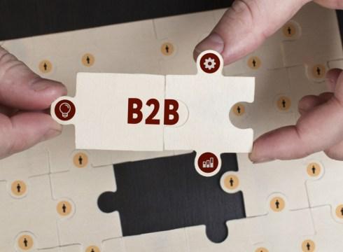 b2b-ecommerce-moglix-marketplace
