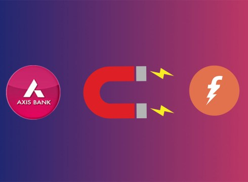 axis bank-freecharge-acquisition-digital payments