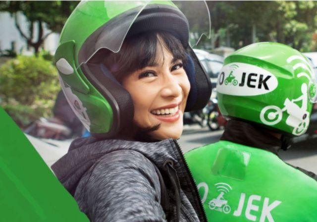 go-jek-go-pay-digital wallet-indonesia