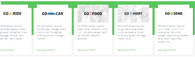 go-jek-indonesia-services