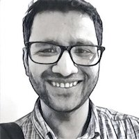 rahul yadav-movers
