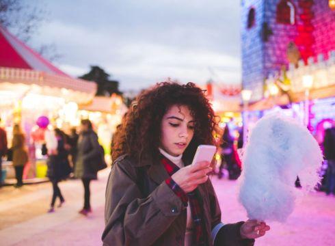millennials-mobile app design