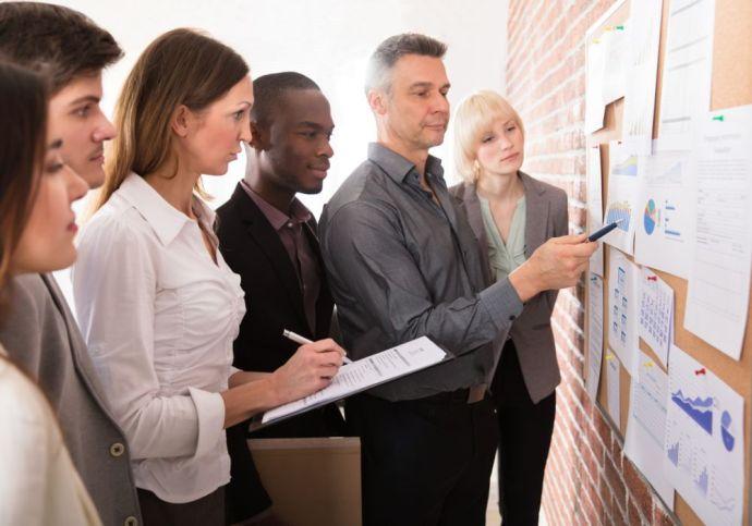 board of advisors-startups