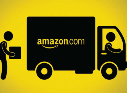 amazon-indian-logistics-ats