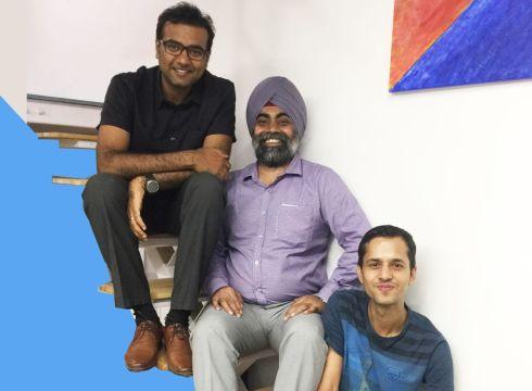 doxper-healthtech-funding