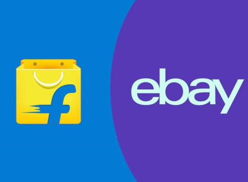 flipkart global-ebay-ecommerce marketplace