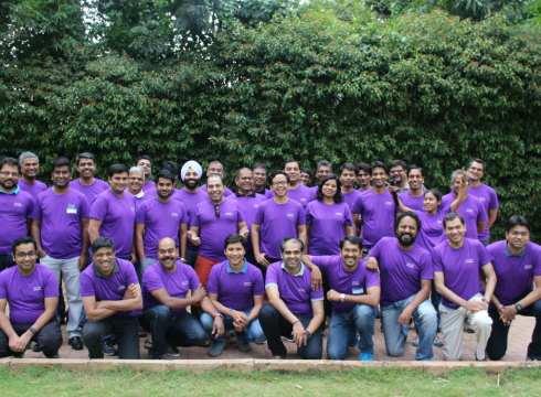 Accelerator-microsoft-startups