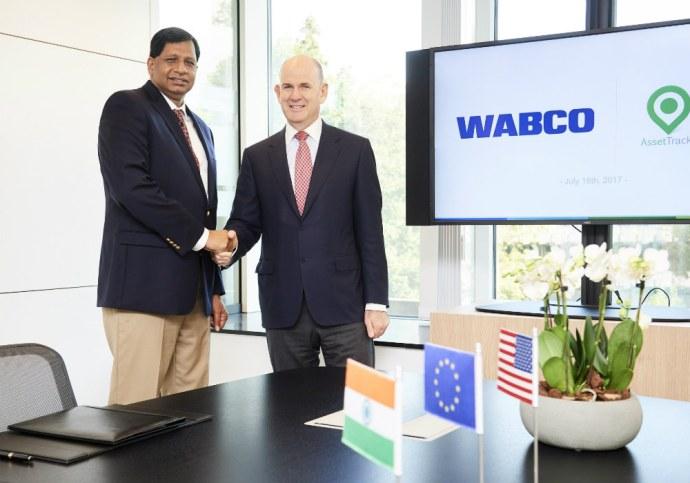 wabco-assettrackr-fleet management-telematics