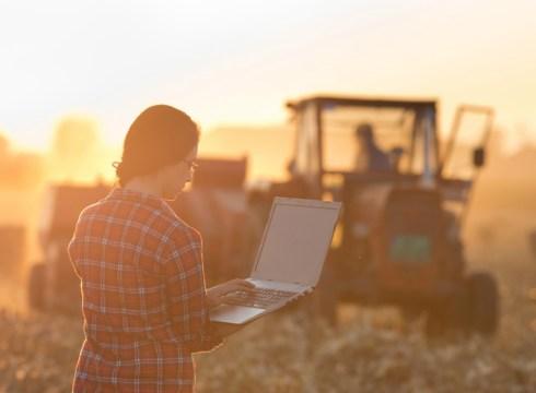 agri udaan-agri startups-accelerator