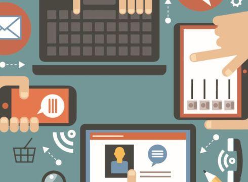digital advertising-digital advertising expenses-ads-report-ecommerce