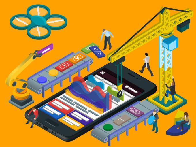 e-governance-kerala government-mobile apps-startups