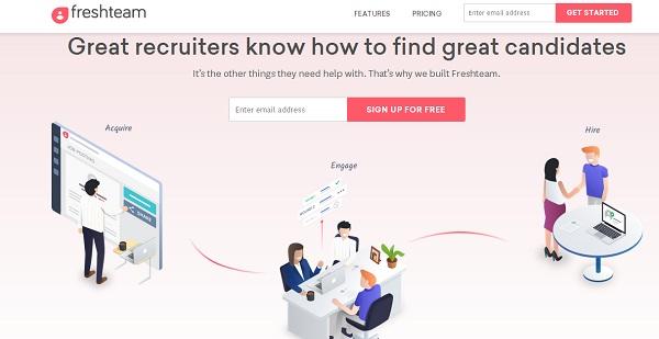 freshteam-freshworks-recruitment