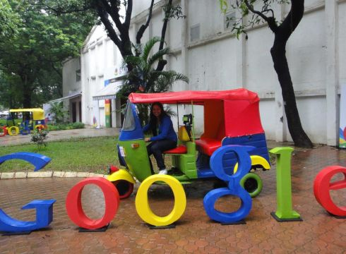 google-feed-google home-google feed-india