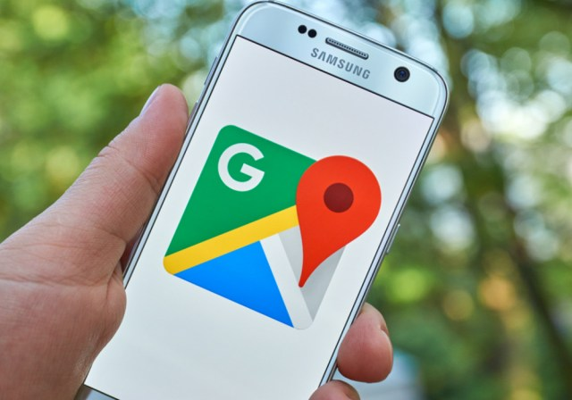 ola outstation-google maps-cab aggregator-intercity travel-startup news