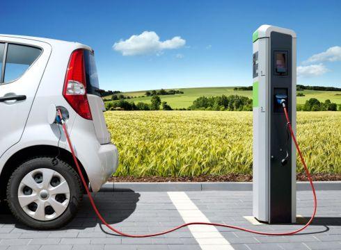 electric vehicles-ev-eesl
