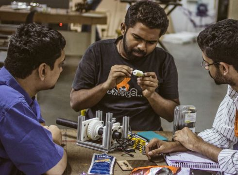 makerspaces-hardware-iot-accelerators