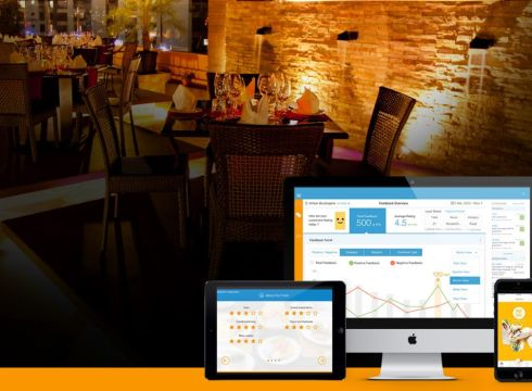 mobikon-restaurant solutions-series b-sistema asia fund