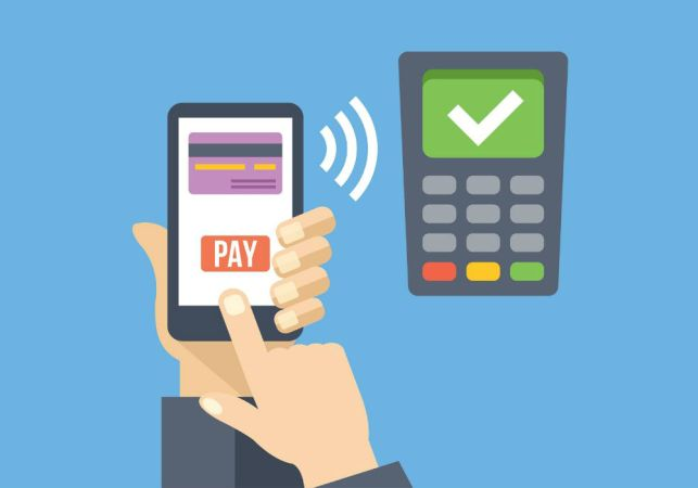 Bolstering Digital Payments In India: PCI Onboards Paytm Payments Bank CEO Renu Satti, Others As Members