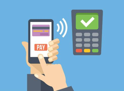 digital-transactions-rbi