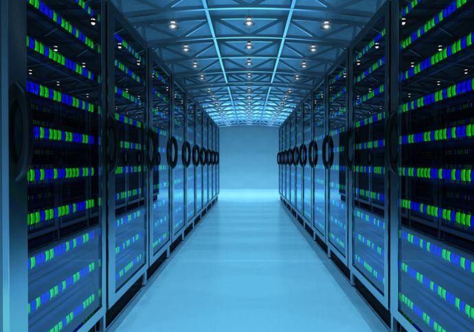 pi datacenters-funding-series b