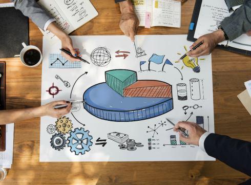 sistema asia fund-sistema jsfc-indian subsidiary