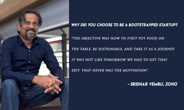 bootstrapped-startups-investors-freedom