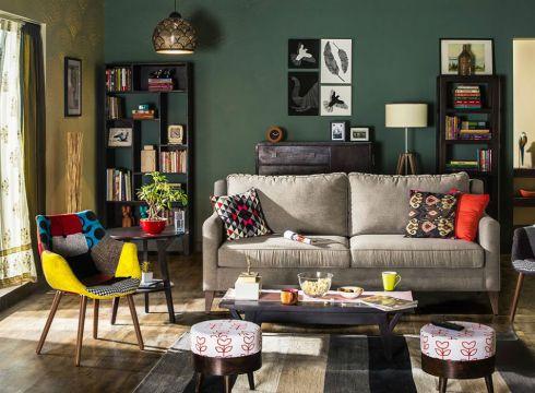 urban ladder-furniture-esops