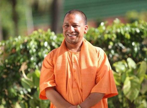 uttar pradesh-yogi adityanath-startup fund-startups