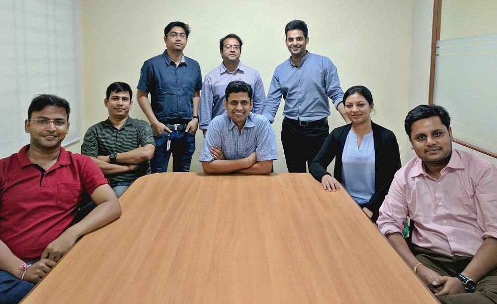 moglix-b2b-supply chain-manufacturing industry