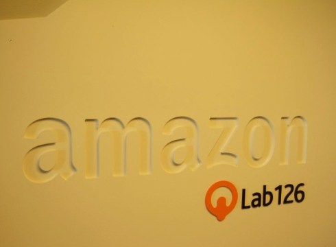 amazon-lab126-consumer devices
