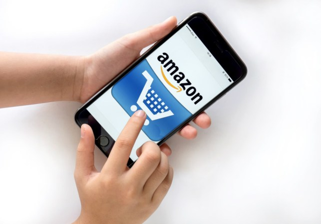 Amazon Prepares To Dominate Indian Ecommerce, Launches B2B Marketplace Amazon Business