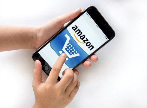amazon-business-b2b-ecommerce