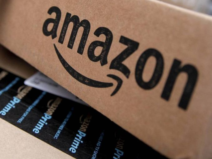 Amazon Lost Another Bet: PremjiInvest Picks Up 6% Stake In Future Retail For $251 Mn-amazon-jv-customer