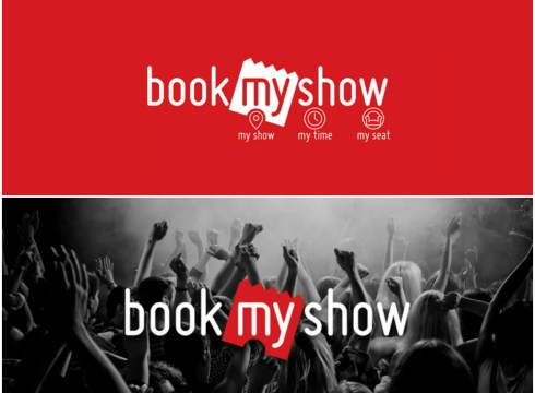 bookmyshow-whatsapp-whatsapp for business