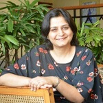 deepti-movers