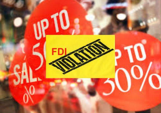 fdi-ecommerce-discounts-cait