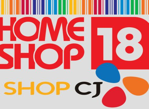homeshop18-shopcjnetwork-deal-acquisition