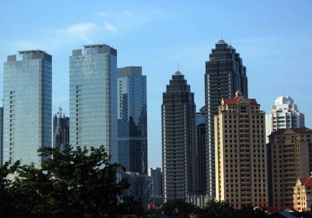 indonesia stock exchange-ipo-kioson