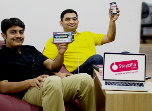 stayzilla-insolvency-supreme court