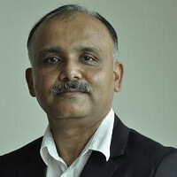 Abhijit Goon-movers