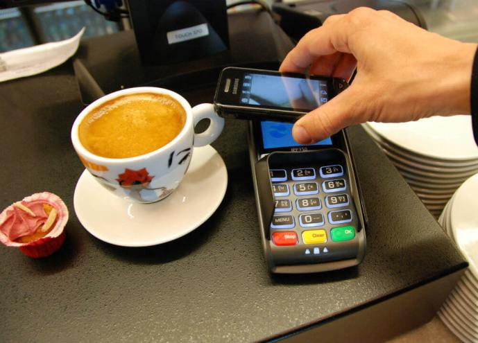 digital payments-digital cess-indian government