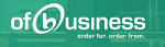 ofbusiness-startup-funding