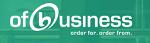 ofbusiness-startup-funding