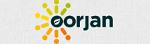 oorjan-indian startup funding