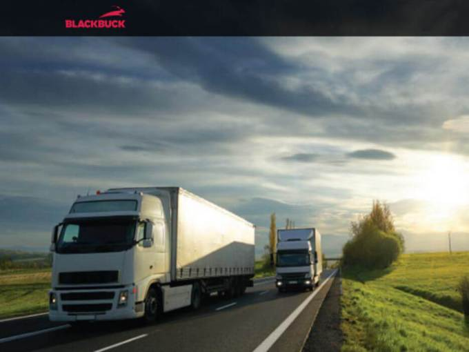 blackbuck-venture debt-funding-innoven capital-logistics
