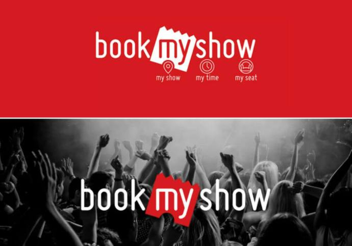 bookmyshow-online ticketing-paytm
