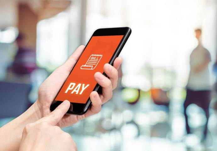 How Can UPI help to Take Fintech to The Masses?-digital payments-pci-budget