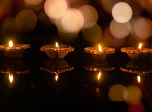 diwali-indian startup ecosystem