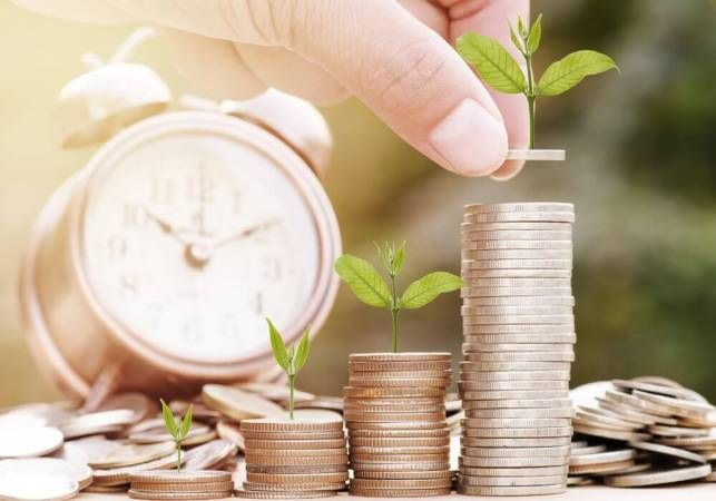 Equanimity Investments Partners Up With Sanctum To Launch $15.4 Mn Fund For Early Stage Startups